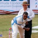 Cup Match Day 1 Bermuda, July 31 2014-88