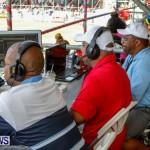 Cup Match Day 1 Bermuda, July 31 2014-89