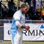 Cup Match Day 1 Bermuda, July 31 2014-94