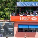 Cup Match Day 1 Bermuda, July 31 2014-98