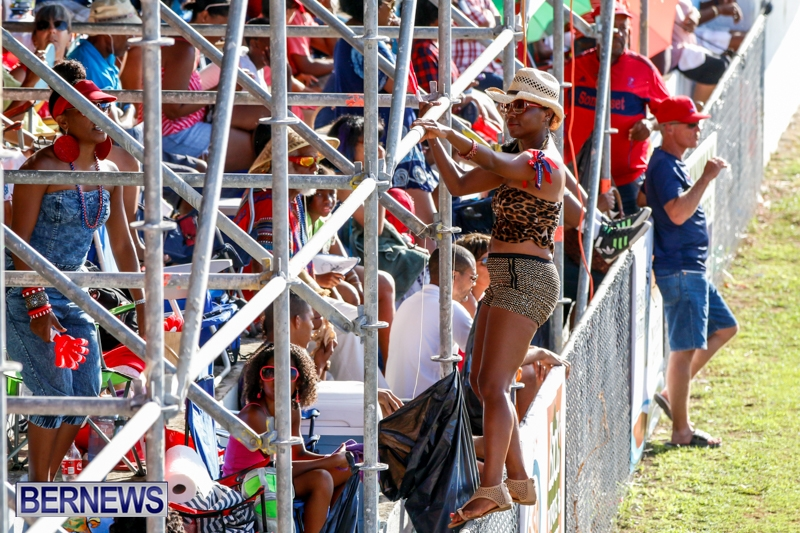 Cup-Match-Day-2-Bermuda-August-1-2014-103