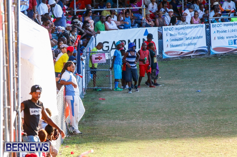 Cup-Match-Day-2-Bermuda-August-1-2014-104