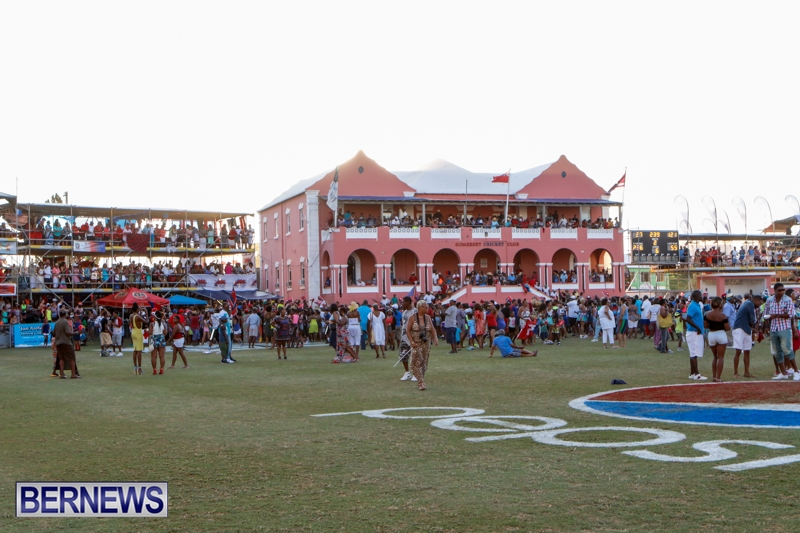 Cup-Match-Day-2-Bermuda-August-1-2014-105