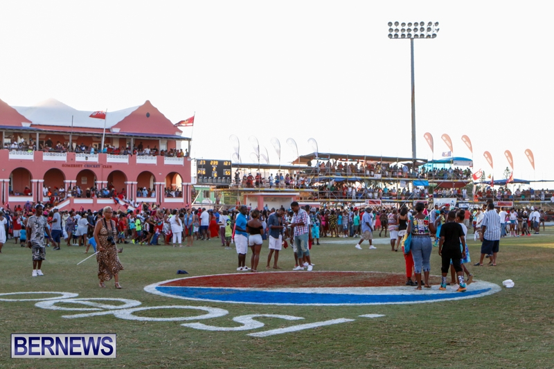 Cup-Match-Day-2-Bermuda-August-1-2014-107