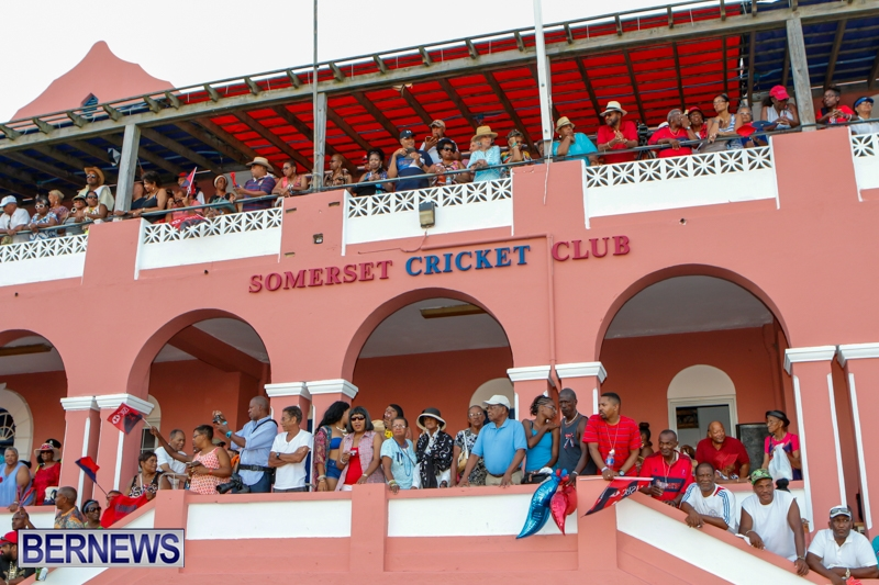 Cup-Match-Day-2-Bermuda-August-1-2014-108