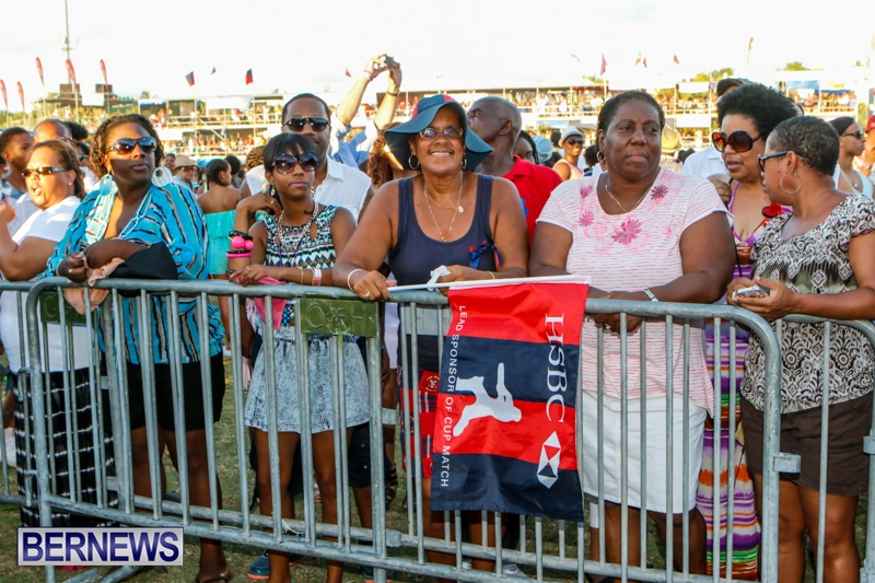 Cup-Match-Day-2-Bermuda-August-1-2014-110