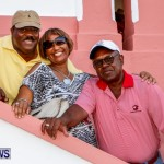 Cup Match Day 2 Bermuda, August 1 2014-115