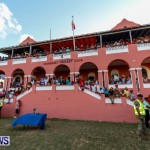 Cup Match Day 2 Bermuda, August 1 2014-121