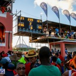 Cup Match Day 2 Bermuda, August 1 2014-122