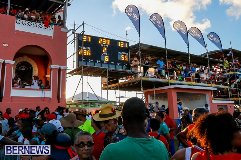 Cup-Match-Day-2-Bermuda-August-1-2014-122