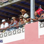Cup Match Day 2 Bermuda, August 1 2014-127
