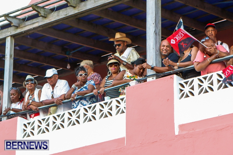 Cup-Match-Day-2-Bermuda-August-1-2014-127
