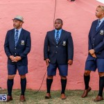 Cup Match Day 2 Bermuda, August 1 2014-131