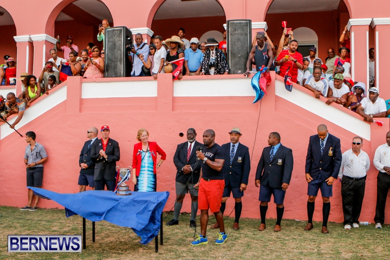Cup-Match-Day-2-Bermuda-August-1-2014-132