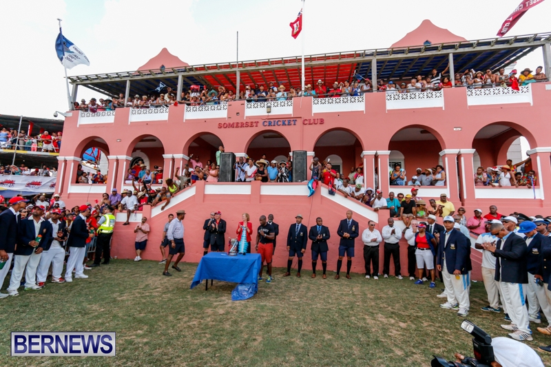 Cup-Match-Day-2-Bermuda-August-1-2014-133
