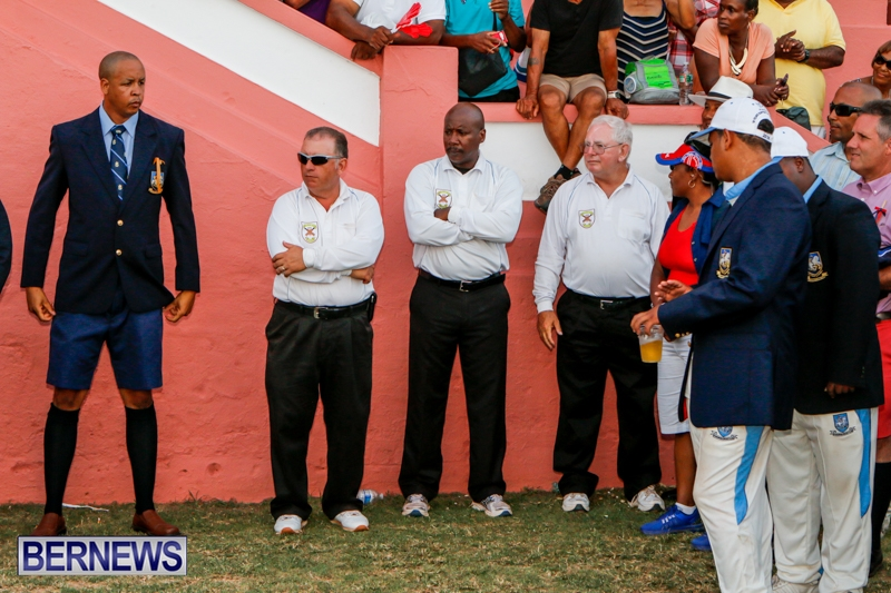 Cup-Match-Day-2-Bermuda-August-1-2014-135