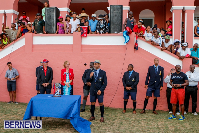 Cup-Match-Day-2-Bermuda-August-1-2014-136