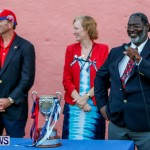 Cup Match Day 2 Bermuda, August 1 2014-137