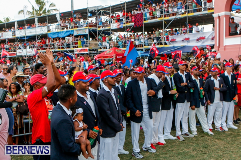 Cup-Match-Day-2-Bermuda-August-1-2014-139
