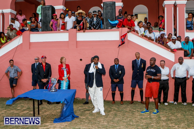 Cup-Match-Day-2-Bermuda-August-1-2014-140
