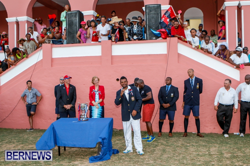 Cup-Match-Day-2-Bermuda-August-1-2014-141