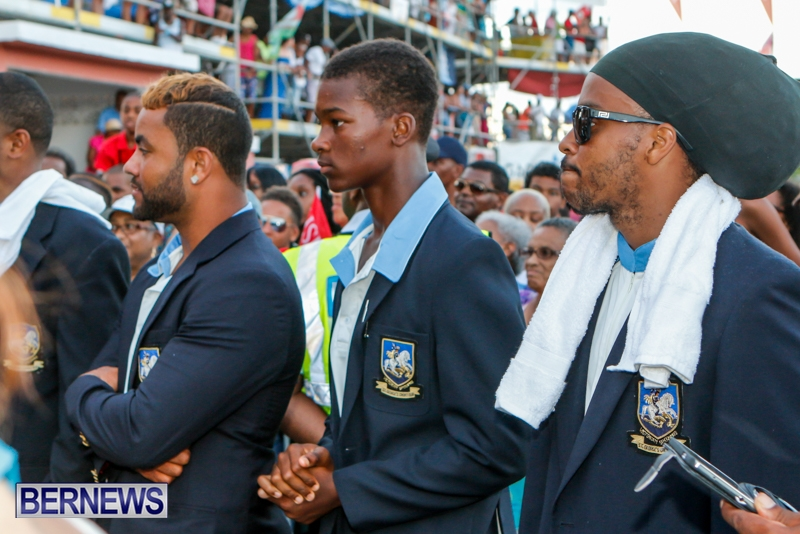 Cup-Match-Day-2-Bermuda-August-1-2014-142