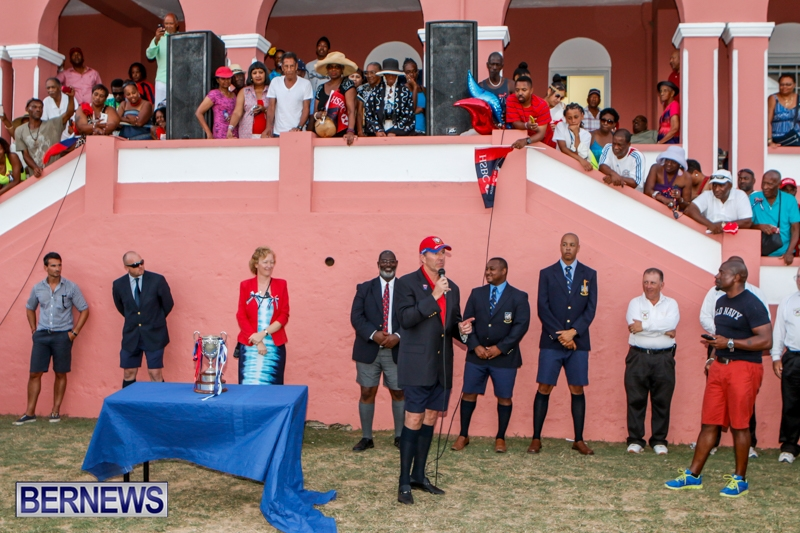 Cup-Match-Day-2-Bermuda-August-1-2014-143