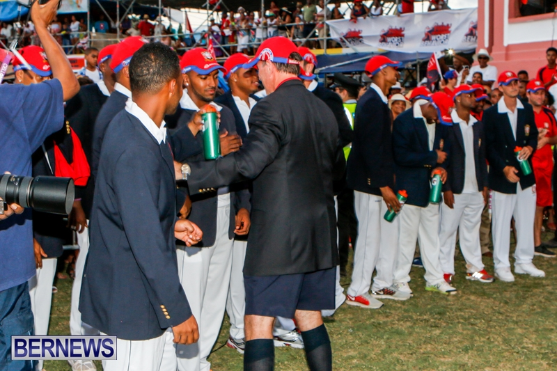Cup-Match-Day-2-Bermuda-August-1-2014-144