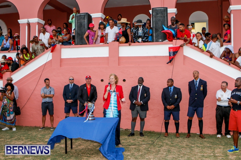 Cup-Match-Day-2-Bermuda-August-1-2014-146
