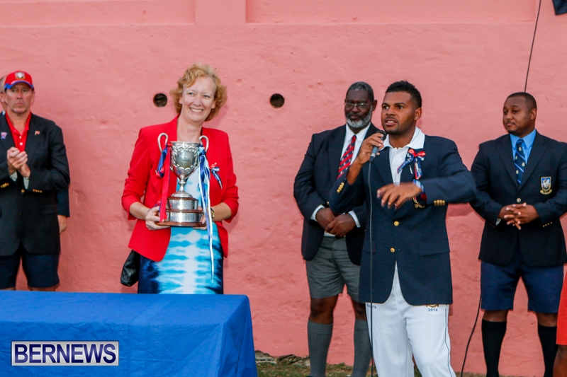 Cup-Match-Day-2-Bermuda-August-1-2014-147