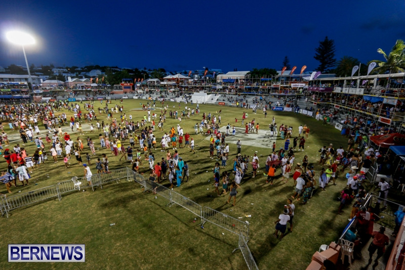 Cup-Match-Day-2-Bermuda-August-1-2014-210