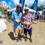 Cup Match Day 2 Bermuda, August 1 2014-36