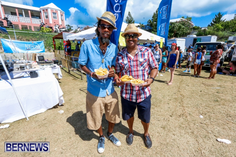 Cup-Match-Day-2-Bermuda-August-1-2014-36