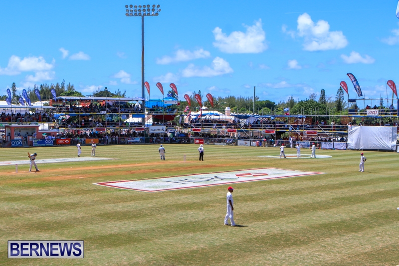 Cup-Match-Day-2-Bermuda-August-1-2014-5