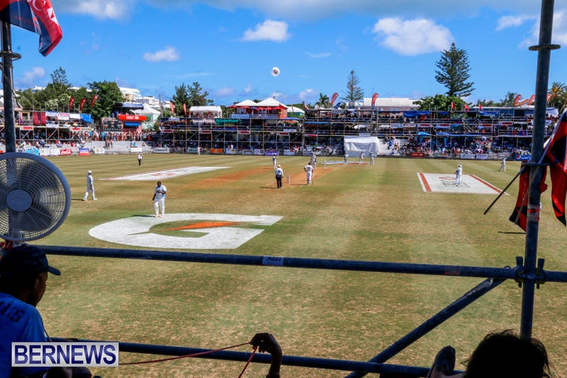 Cup-Match-Day-2-Bermuda-August-1-2014-74