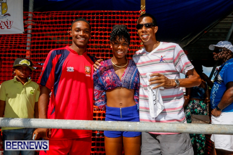 Cup-Match-Day-2-Bermuda-August-1-2014-88