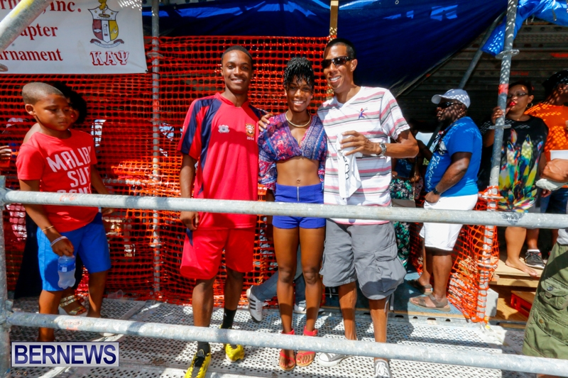 Cup-Match-Day-2-Bermuda-August-1-2014-89
