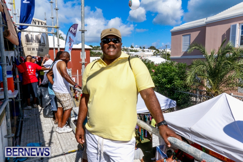 Cup-Match-Day-2-Bermuda-August-1-2014-91
