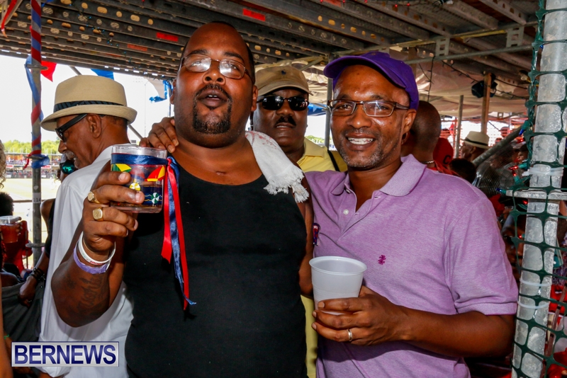Cup-Match-Day-2-Bermuda-August-1-2014-93