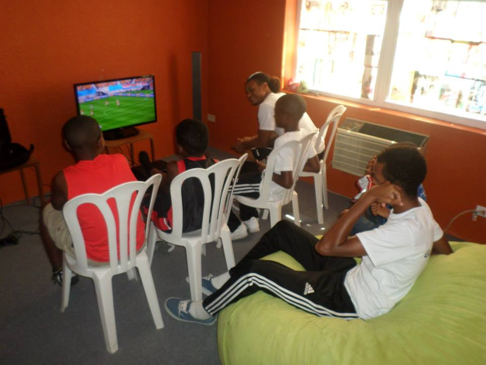 Top 10 Computer Game Center Business Tips in Nigeria