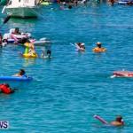 Non Mariners Bermuda, August 3 2014-100