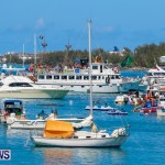 Non Mariners Bermuda, August 3 2014-101