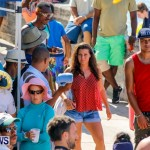 Non Mariners Bermuda, August 3 2014-103