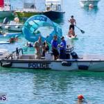 Non Mariners Bermuda, August 3 2014-104