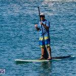 Non Mariners Bermuda, August 3 2014-107