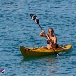 Non Mariners Bermuda, August 3 2014-108