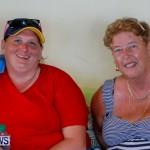 Non Mariners Bermuda, August 3 2014-111
