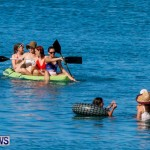 Non Mariners Bermuda, August 3 2014-113