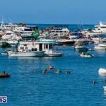 Non Mariners Bermuda, August 3 2014-115