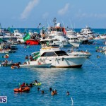 Non Mariners Bermuda, August 3 2014-117